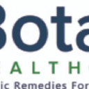 BOTANIC HEALTHCARE PRIVATE LTD, BOTANIC HEALTHCARE (NZ) LTD logo