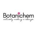 Botanichem cc logo