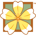 Botanic Organic, LLC logo