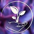 Botany Lane Greenhouse logo