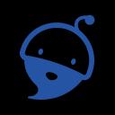 Botbot Logo