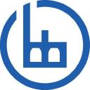 Botfactory logo icon