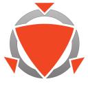 Botfrei logo icon