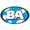 Bothwell Accurate Co. Ltd. logo