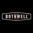 Bothwell Cheese Inc. logo