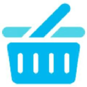 Botigues.cat logo