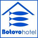 botovohotel.ru logo icon