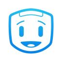 botpublication.com logo icon