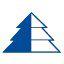 Botree Software International Pvt. Limited logo