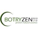 Botryzen (2010) Ltd logo