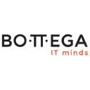 Bottega IT Solutions logo