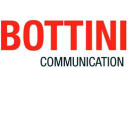 Bottini Communication logo