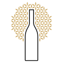 Bottle Apostle logo icon