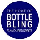 Bottle Bling logo icon