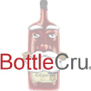 BottleCru, Inc. logo