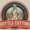 Bottle Cutting Inc logo