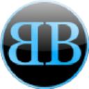 Bottled Brains, LLC logo