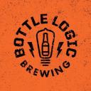 Bottle Logic Brewing Company logo