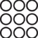 Bottlenotes Inc. logo