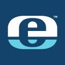 Bottles.com logo