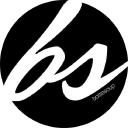 Bottlesoup logo icon