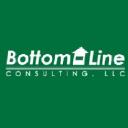 Bottom Line Consulting, LLC logo