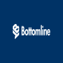 Bottomline Technologies EMEA logo