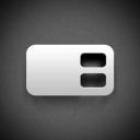 Bottomline Interactive logo