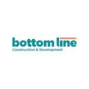 Bottom Line Construction & Development,llc logo