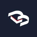 BottomLine Marketing Inc. logo