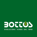 Bottos logo