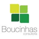 Boucinhas Consultoria logo
