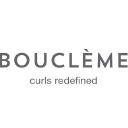 Boucleme.co