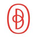 Boudicca Proxy Consultants logo