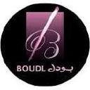 Boudl Hotels logo