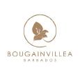 Bougainvillea Beach Resort Logo