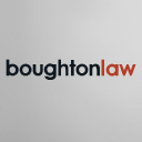 Boughton Law logo icon