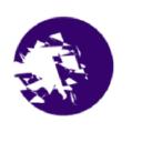 Boukje.com logo