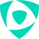 Bouland B.V. logo