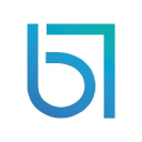 Boulder Technology logo