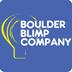 Boulder Blimp Company logo