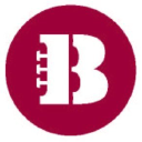 Boulder Brass Publications logo