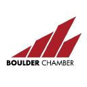 Boulder Economic Council logo icon