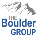 Boulder Group logo icon