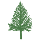 Boulder Hill logo