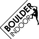 Boulder Indoor Lleida logo