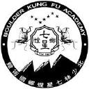 Boulder Kung Fu Academy logo