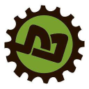 Boulder Mountainbike Alliance logo