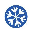 Boulder Nordic Club logo