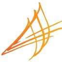 Boulder Philharmonic Orchestra logo